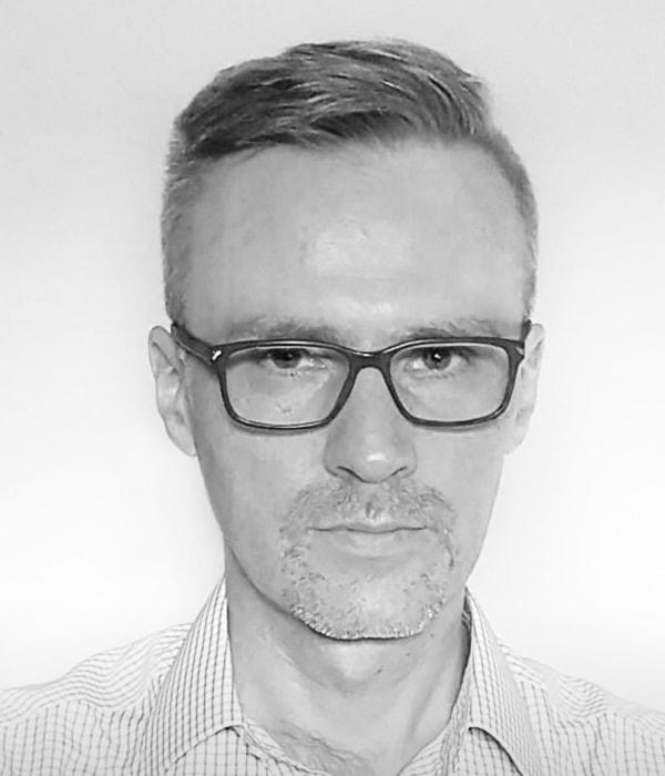 Paweł Bartusch