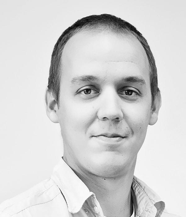 Marcin Kokott