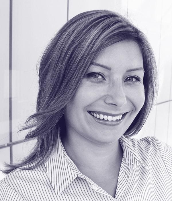 Karolina Dycfeld