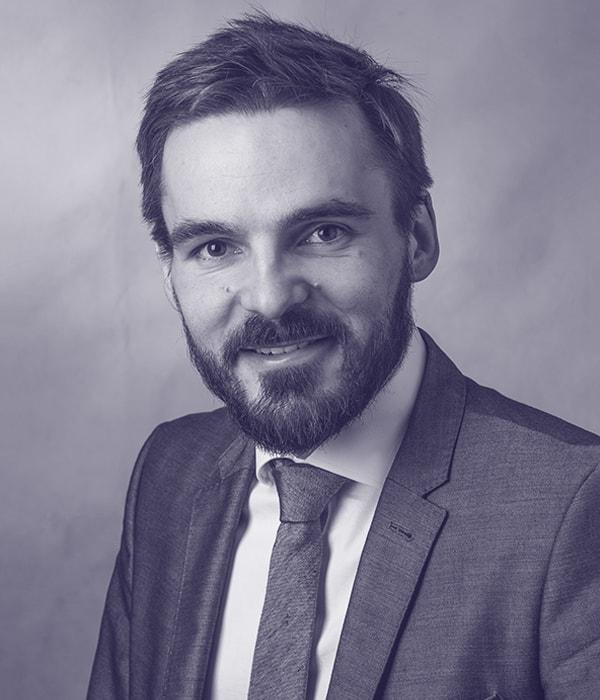 Szymon Myśliński